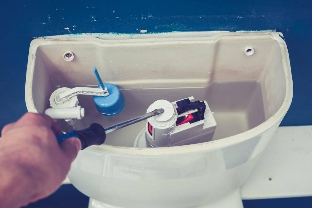 Водяной замок своими руками: виды гидрозатворов, работы по их подключению к канализации
