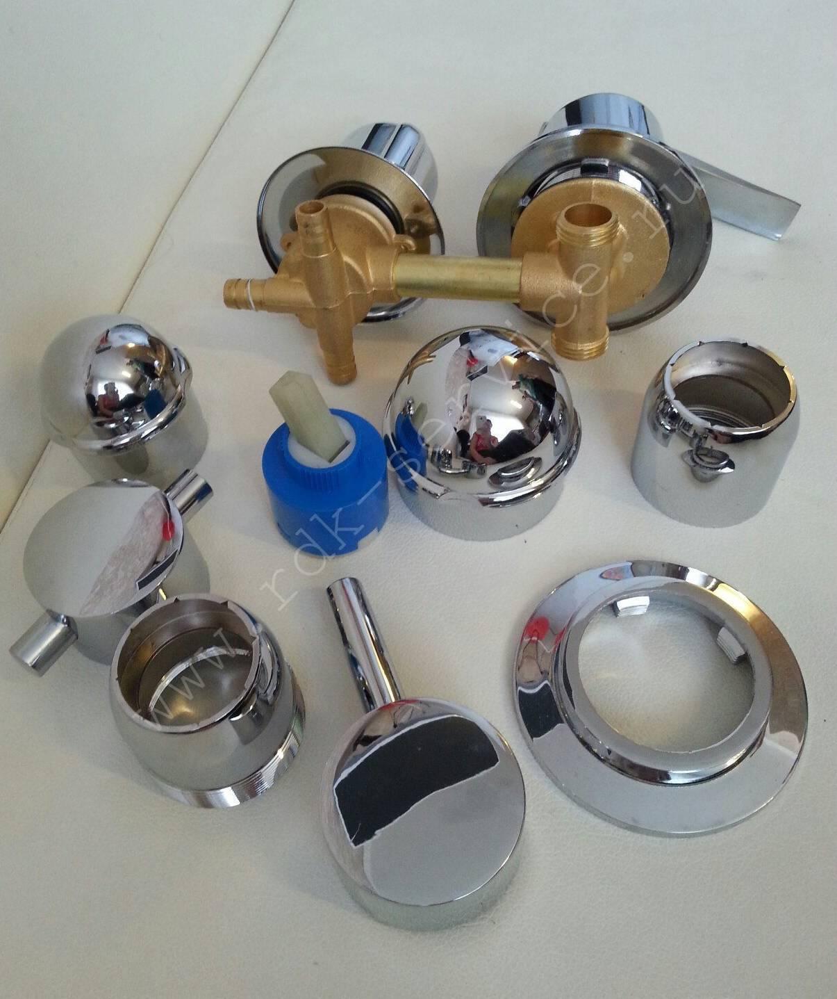 Как можно заменить картридж в смесителе в ванной. как поменять картридж в смесителе в ванной – советы мастеров как поменять картридж на кухонном смесителе