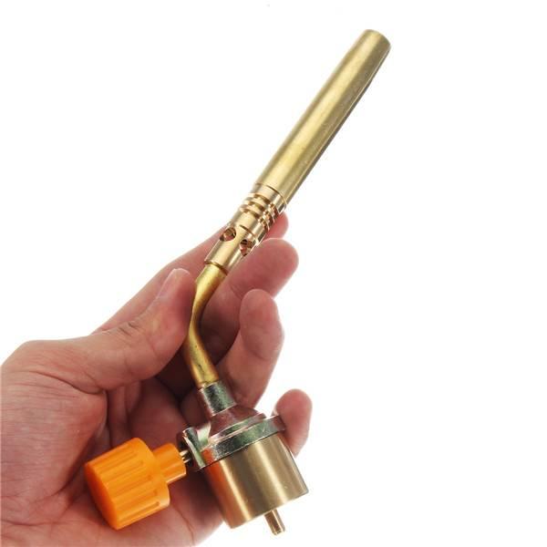 Латунный припой для пайки в домашних условиях и на производстве тугоплавких металлов, медных деталей, стали