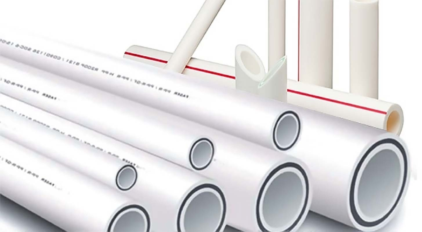 Полипропиленовые трубы для отопления: ограничения, разновидности, правила монтажа