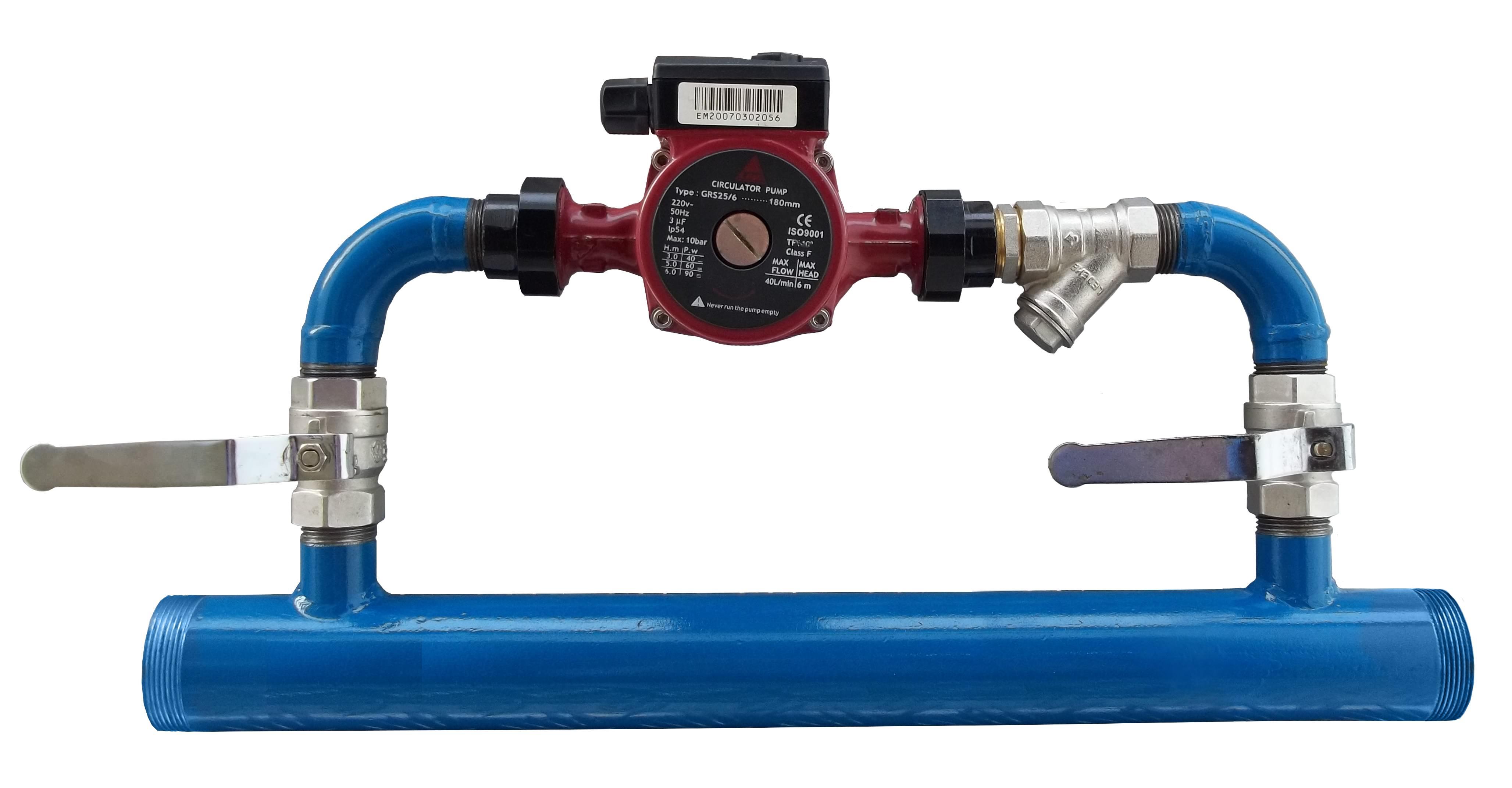 Игольчатый кран: видео-инструкция по монтажу своими руками, особенности изделий для отопления, для отбора ректификата, из нержавейки, чертежи, цена, фото