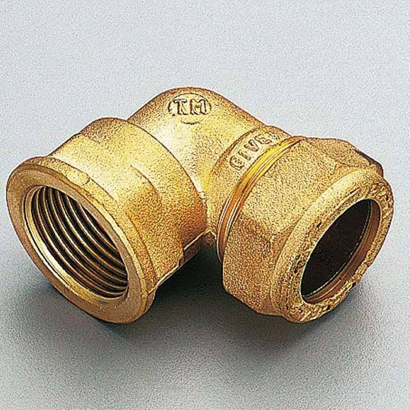 Соединение труб без сварки: как соединить металлические стальные трубы без сварки и резьбы, соединитель, хомут, муфта, иные способы