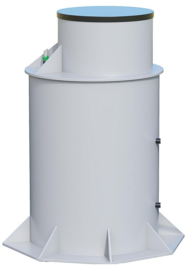 Обустройство скважины без кессона — варианты и технологии