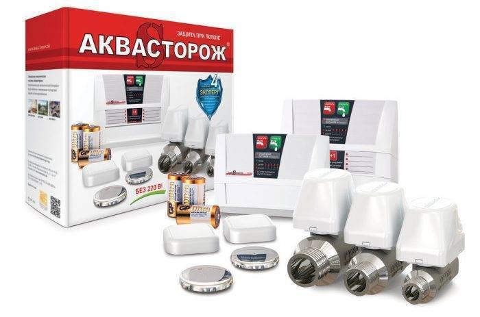 Система водяного охлаждения с защитой от протечек своими руками | hwp.ru