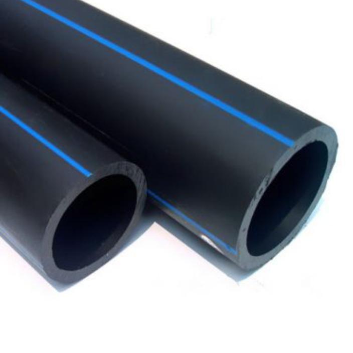 Полиэтиленовые трубы технические характеристики, область применения