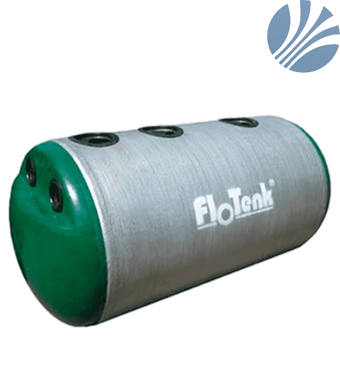 Септик флотенк (flotenk):фото,отзывы,принцип работы,характеристики