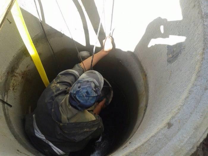 Грязевой насос для чистки колодцев: как выбрать, обзор нюансов в использовании