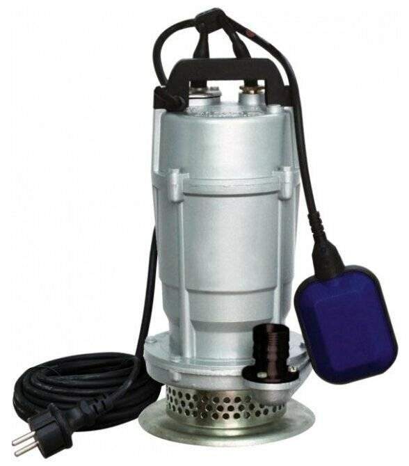 Дренажный насос для колодца: дренажный колодец с насосом, как выбрать насос для чистки колодца, как установить погружные дренажные насосы, фото и видео