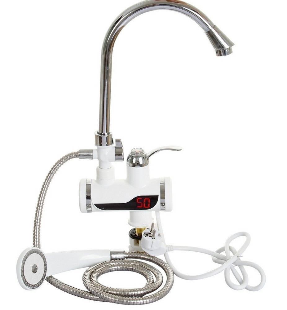 Проточный водонагреватель – 85 фото монтажа бытовых и промышленных устройств