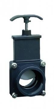 Обзор видов и характеристик воздушных клапанов для канализации: устройство и принцип действия, как выбрать размеры 110 или 50 мм, пошаговое руководство по монтажу и использованию