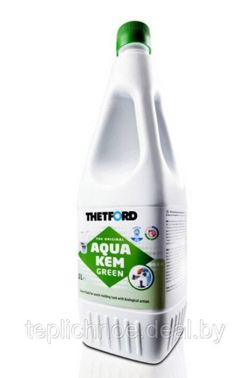 Специальная бумага для биотуалетов: предназначение, марка thetford, альтернативные варианты