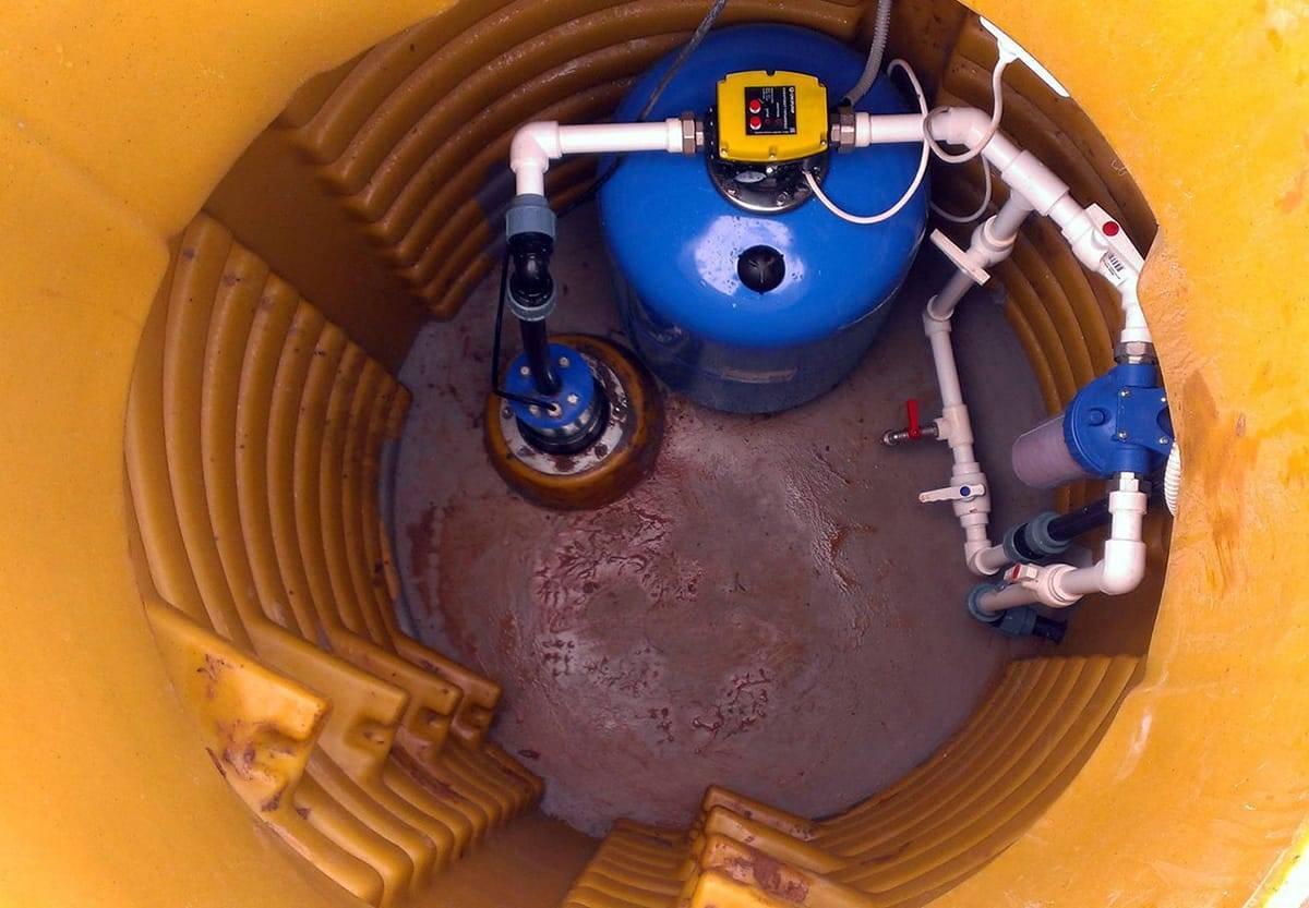Абиссинская скважина (48 фото): изготовление колодца своими руками, что это такое и каким должен быть фильтр, когда лучше проводить работы, отзывы владельцев об использовании
