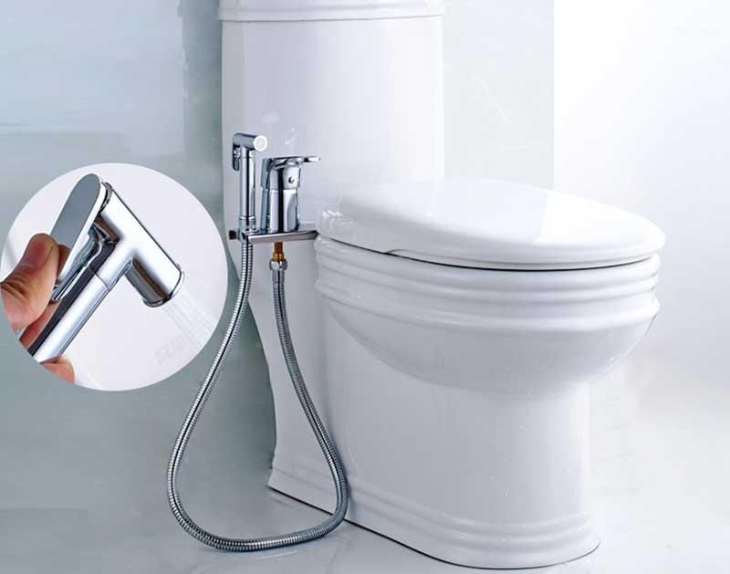 Гигиенический душ высота установки - все о канализации