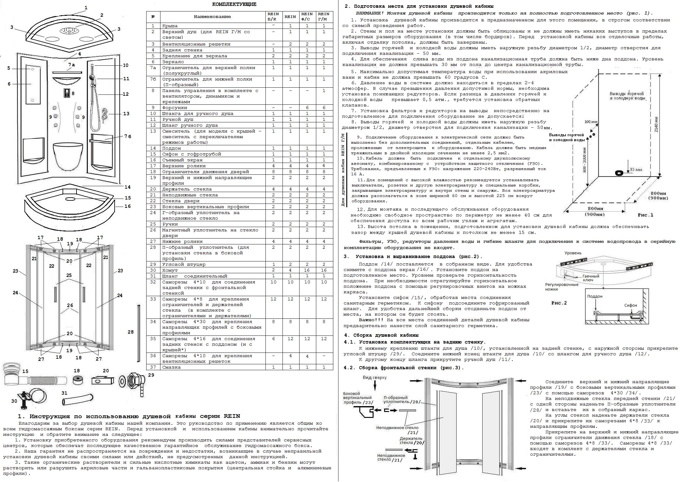 Биде - советы по выбору и особенности монтажа устройства для гигиены (95 фото)