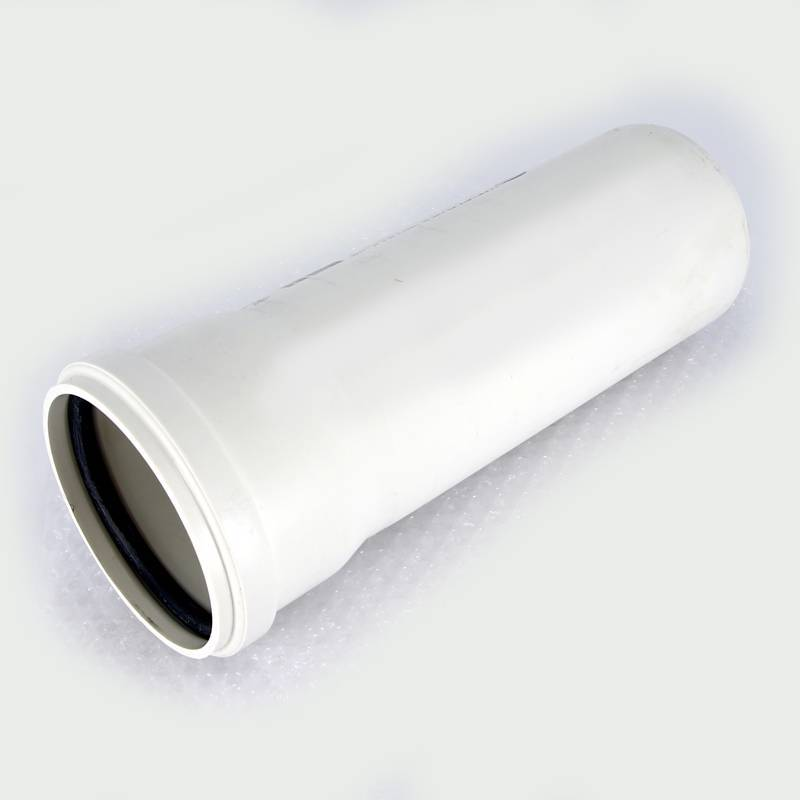 Тонкости процесса шумоизоляции канализационных труб
