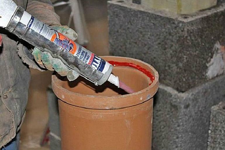 Какие трубы лучше использовать для устройства внутренней канализации — чугун или пластик? какие трубы используют для канализации
