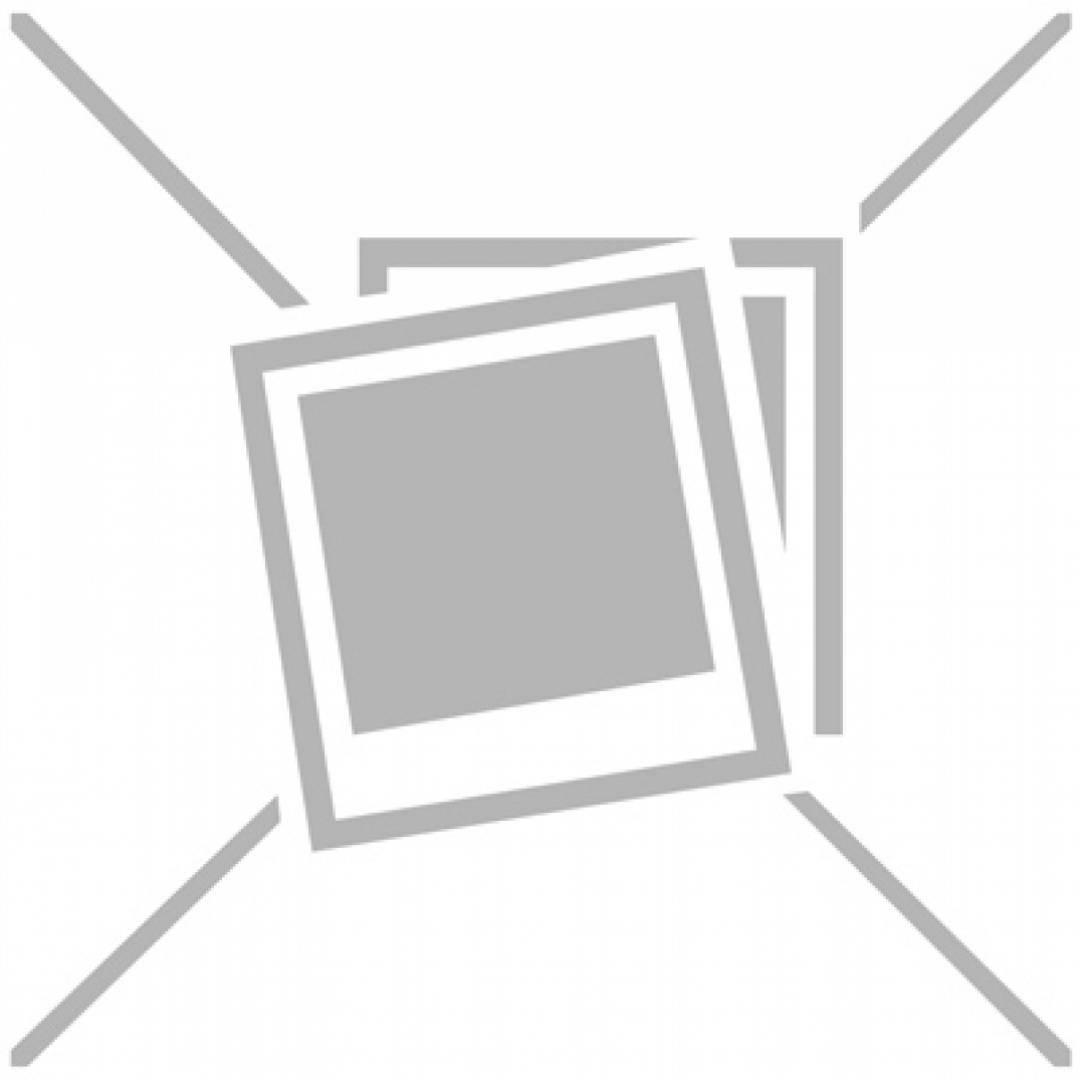 Септики тритон: принцип работы, модельный ряд, достоинства и недостатки
