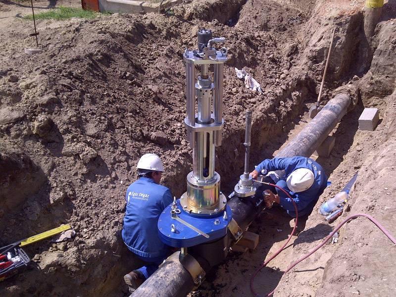 Правильное устройство канализации в многоэтажном доме: 5 требований