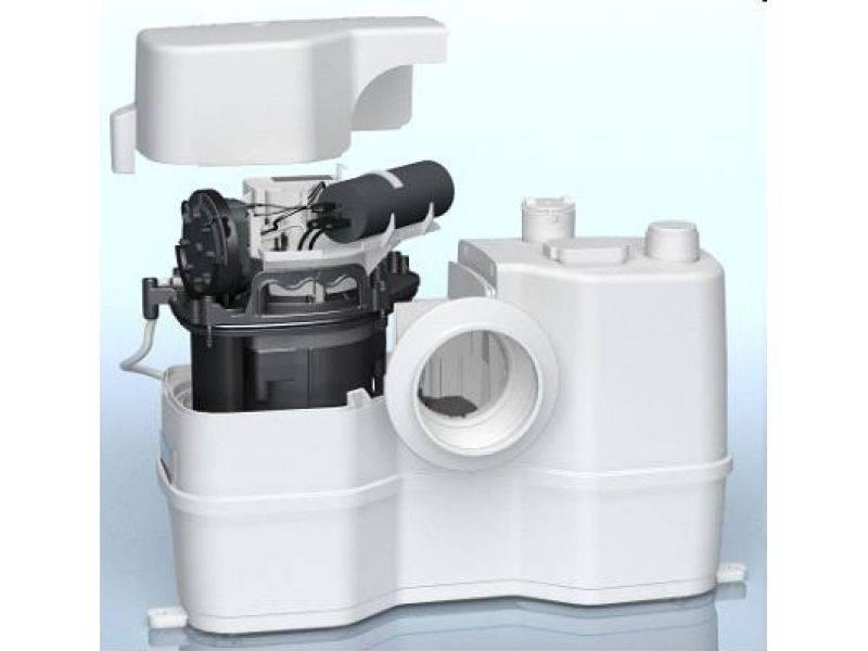 Сололифт (59 фото): принцип работы канализационного насоса, установка и ремонт конструкции для унитаза в частном доме