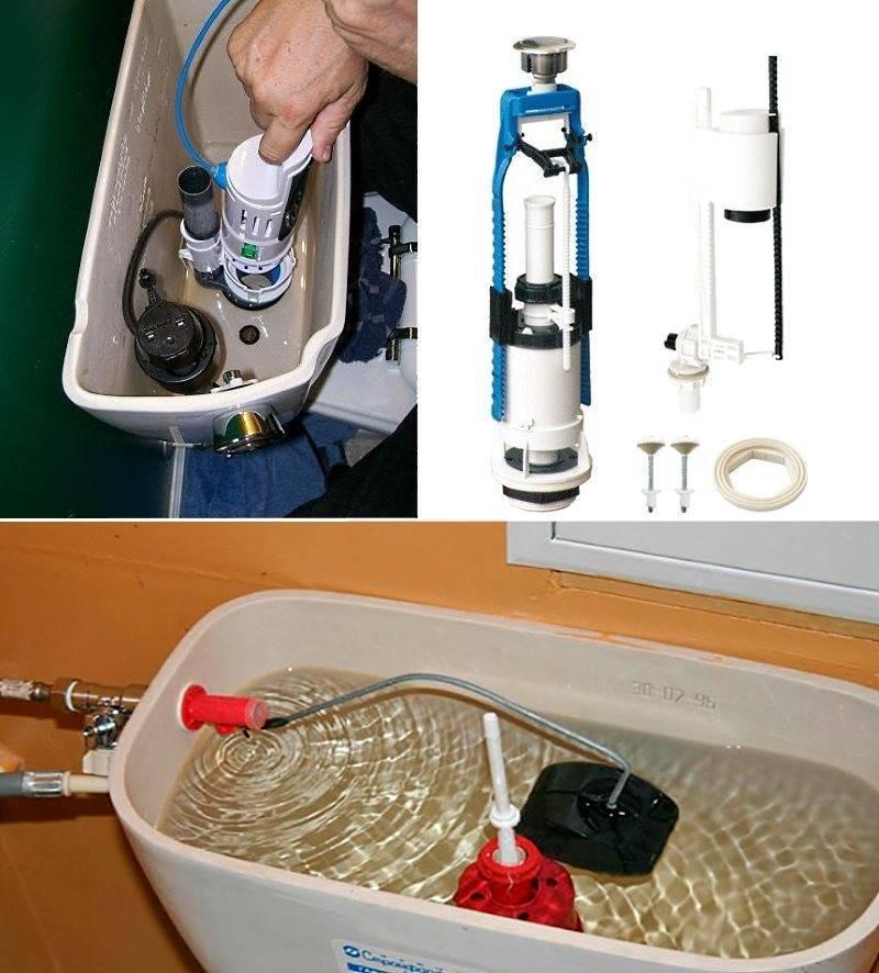 Подключение унитаза к канализации: варианты монтажа, инструкция по установке подключение унитаза к канализации: варианты монтажа, инструкция по установке