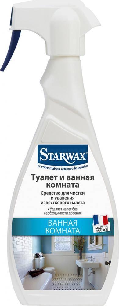 Чем мыть и чистить акриловую ванну: чистка ванны в домашних условиях