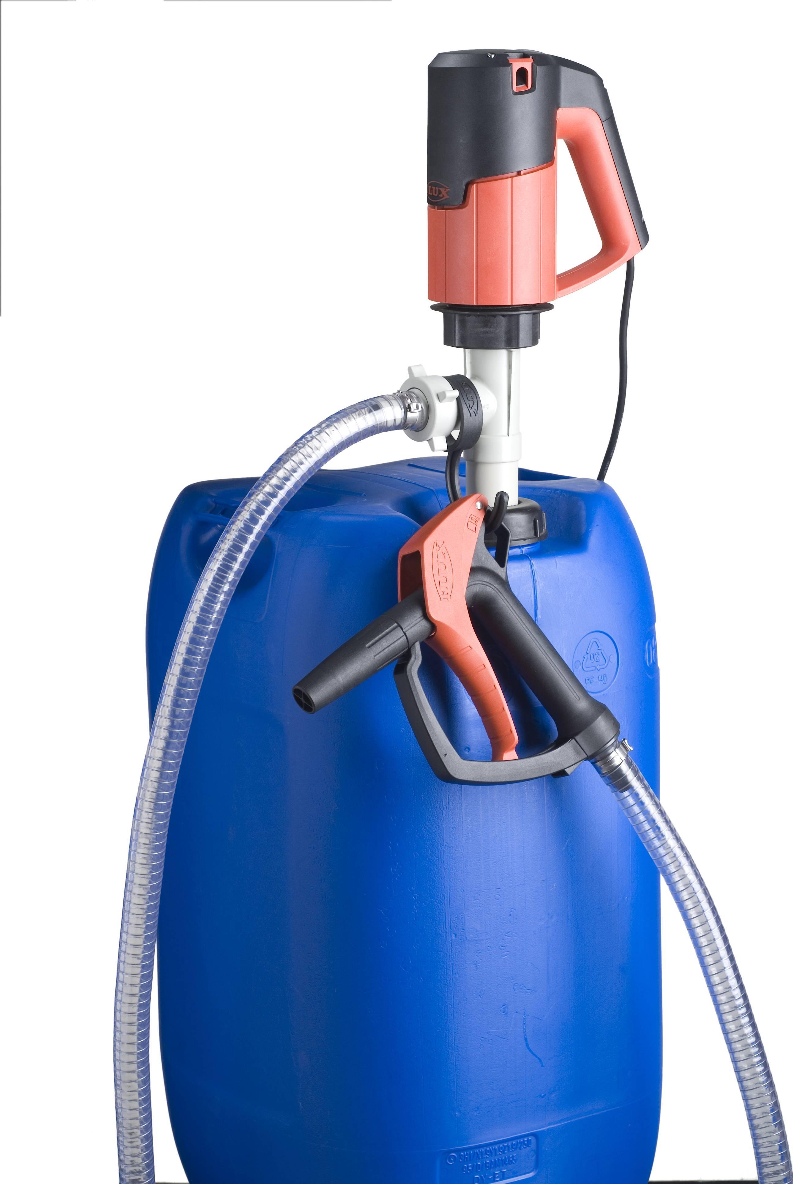 Бочковой насос электрический: краткое описание, характеристики, разновидности и отзывы