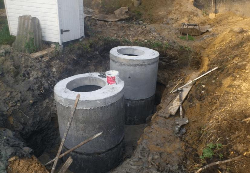 Компостная яма своими руками, варианты изготовления из любого материала — пошаговая инструкция