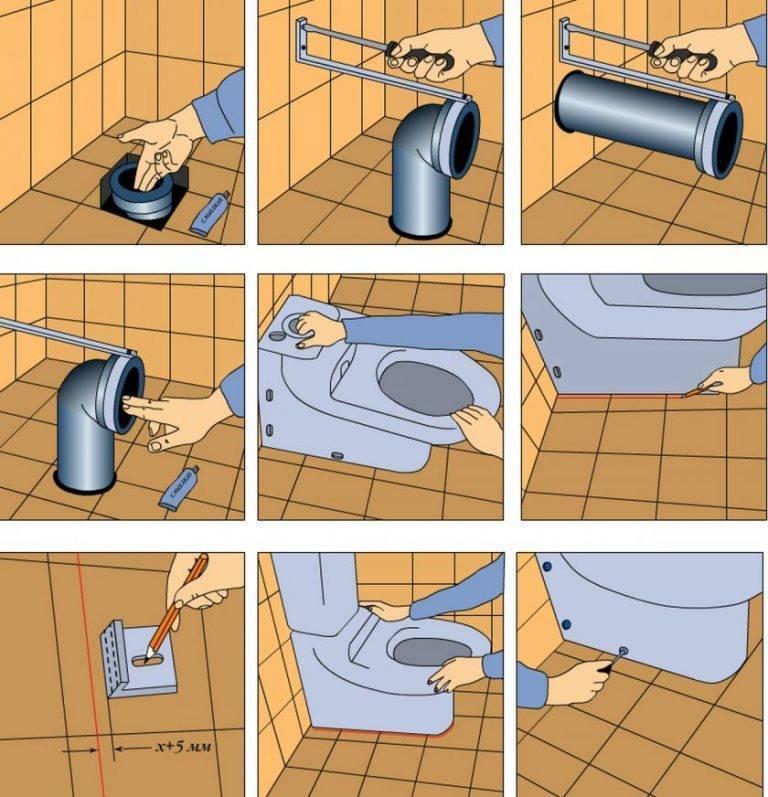 Как сделать слив для летнего душа на даче своими руками и куда сливать воду