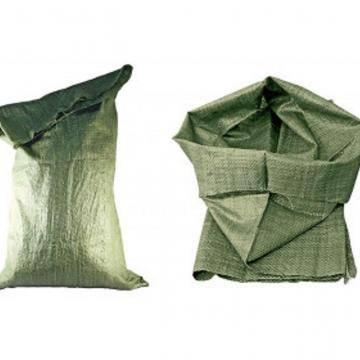 Производство мешков для мусора как бизнес (2020) — с чего начать и сколько можно заработать