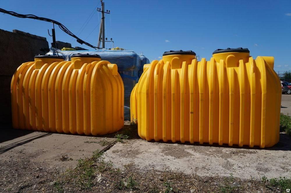 Пластиковые канализационные трубы: материалы, размеры и стандарты