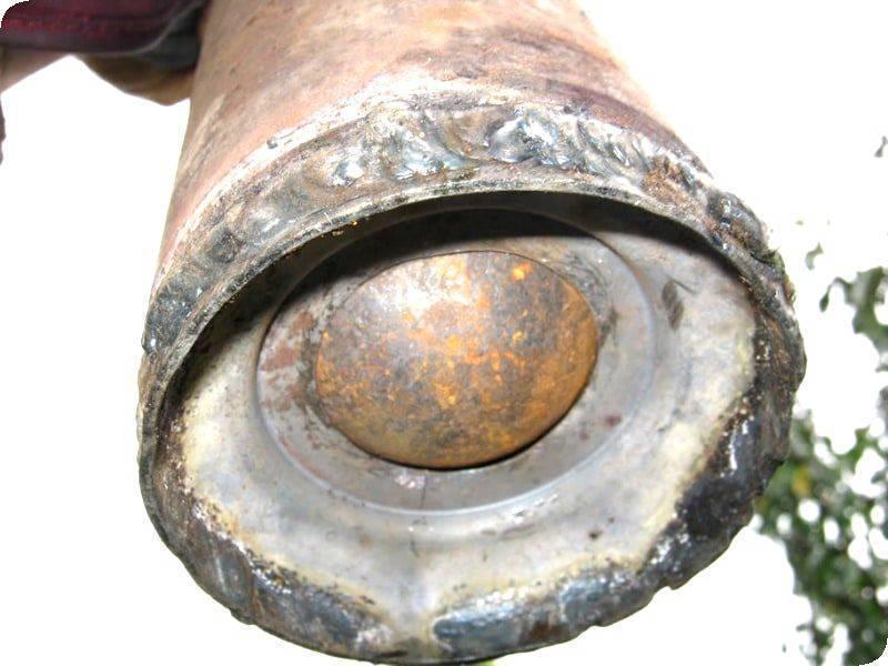 Скважина своими руками без оборудования - способы бурения и инструкции