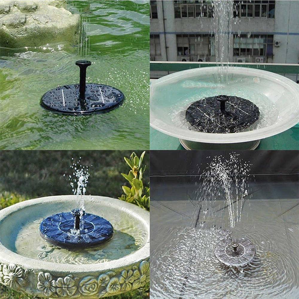 Делаем водопад на даче своими руками: инструкция для системы с насосом и без