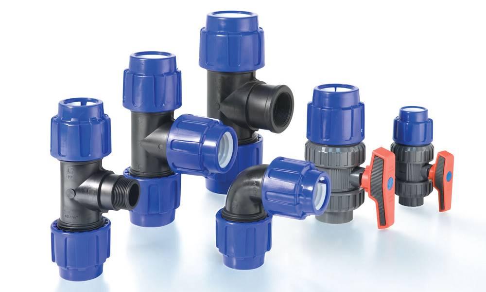 Фитинги для канализационных труб: пвх трубы и фитинги для канализации, размеры пластиковых фитингов, фото и видео примеры