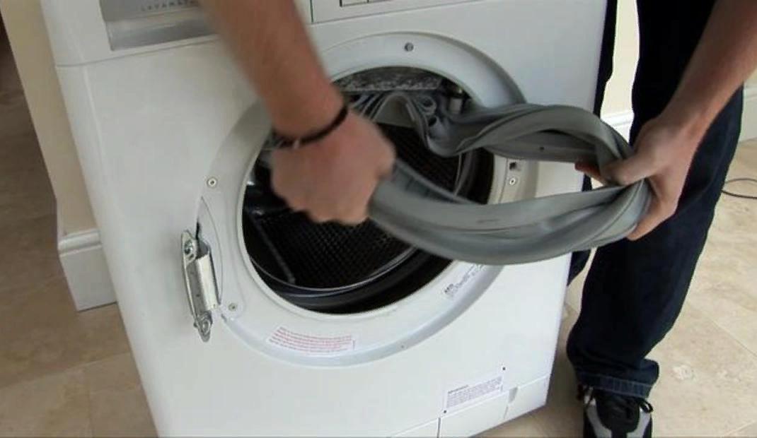 Стиральная машина не сливает воду: причины проблемы. что делать, если машина просто гудит и остается вода после стирки? советы по ремонту