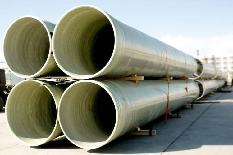 Особенности производства полипропиленовых труб: известные производители в россии и за рубежом