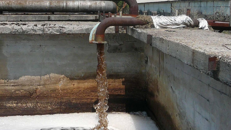 Насосная канализационная станция — виды и монтаж бытовых кнс для дома