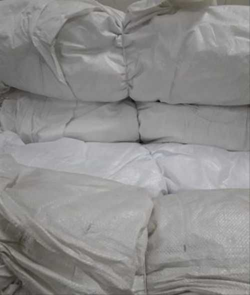 8 советов по выбору мешков для строительного мусора | строительный блог вити петрова