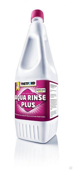 Туалетная бумага для биотуалетов thetford aqua soft: характеристики, выбор