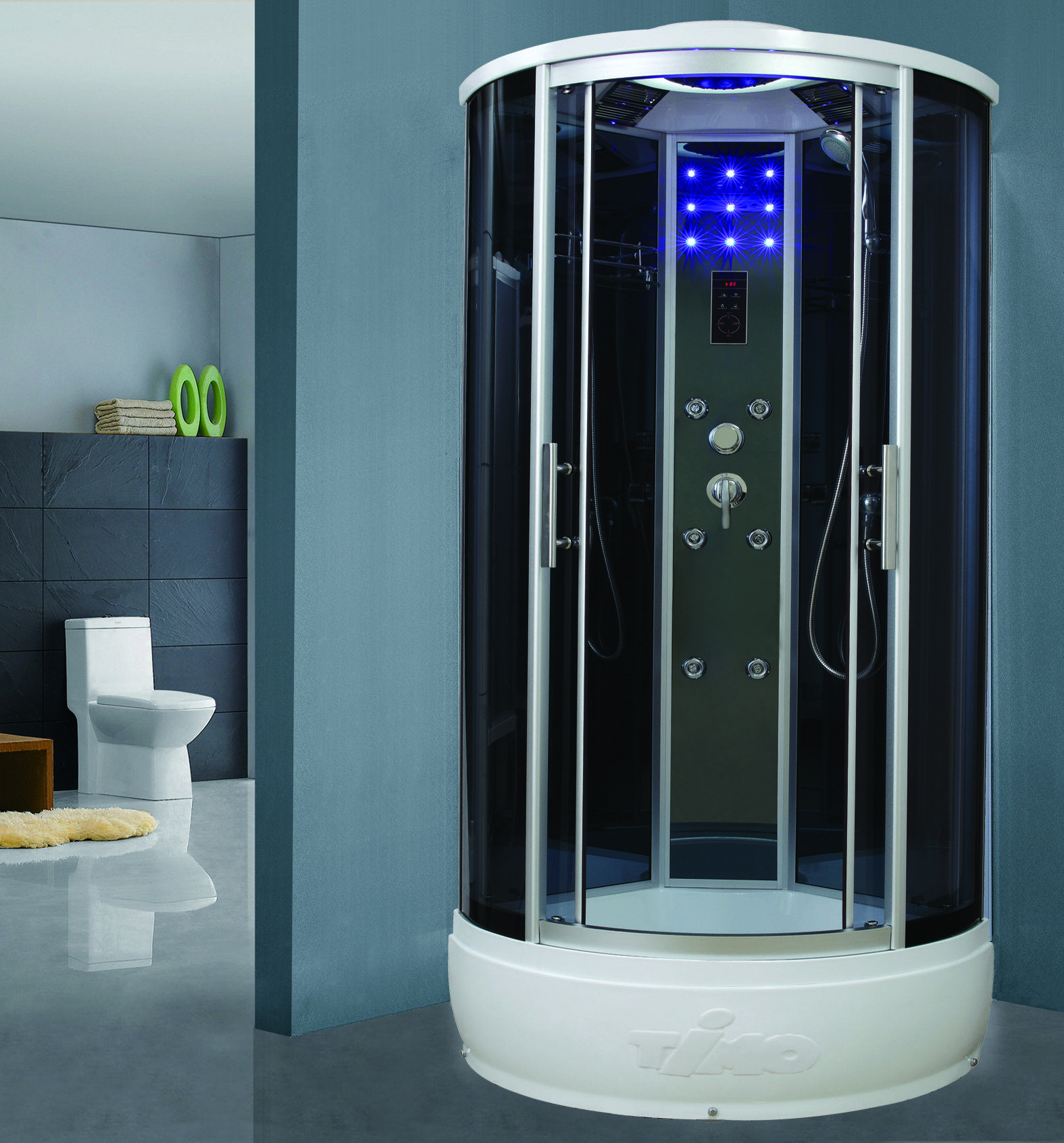 Как выбрать душевую кабину для ванной комнаты: советы и рекомендации | умный выбор | яндекс дзен