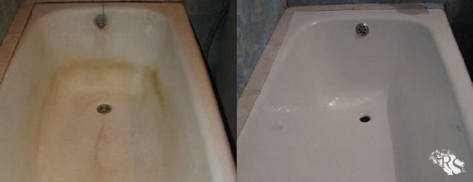 Как отбелить бюстгальтер белого цвета в домашних условиях: быстро и эффективно, как вернуть белизну