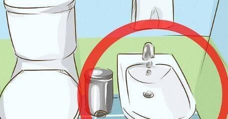 Биде для поддержания гигиены: Подробные правила пользования устройством- Обзор