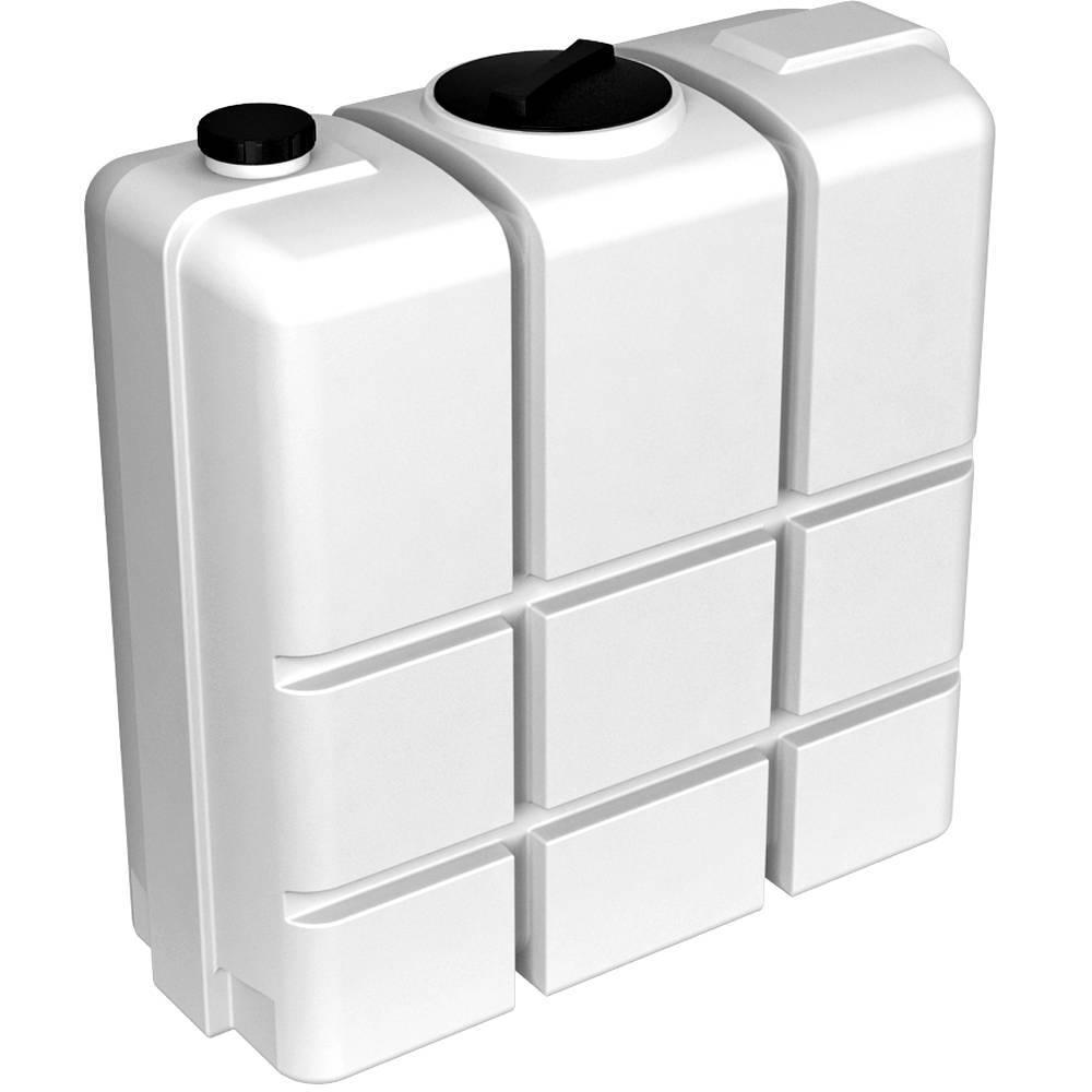 Купить бочки, ёмкости и баки пластиковые в краснодаре