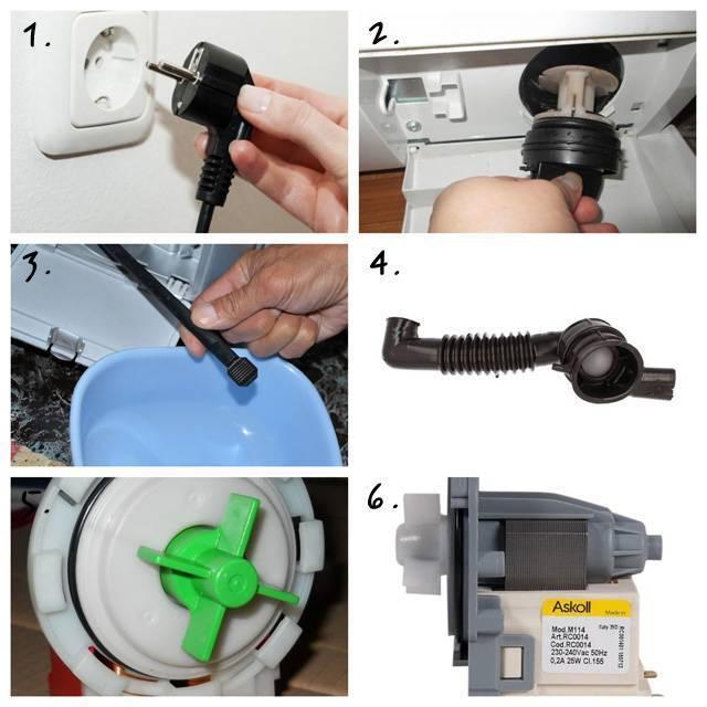 Как подключить стиральную машину к канализации — способы подключения, пошаговая инструкция, частые ошибки