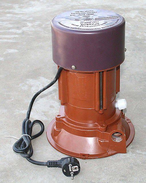 Насосы для скважин агидель-м и агидель-10