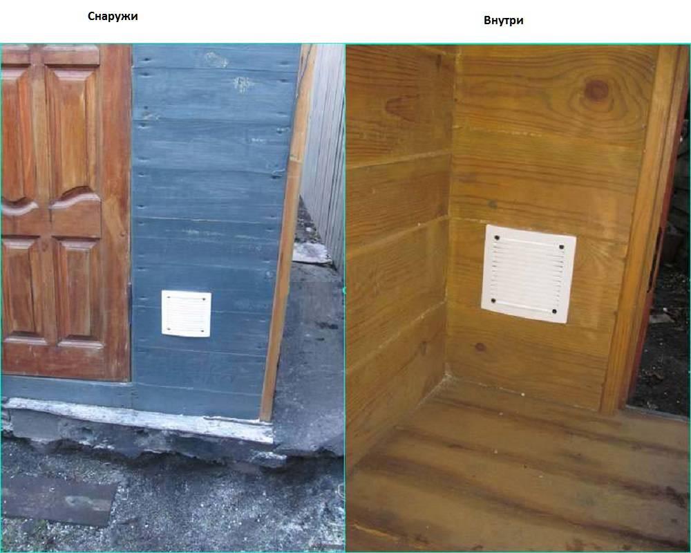 Стройремонтвентиляция в туалете своими руками: виды систем и пошаговая инструкция по установке