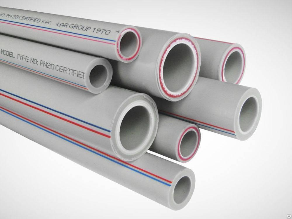 Какую трубу использовать для теплого пола – медную, полиэтиленовую или металлопластиковую