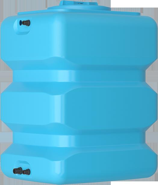 Выбираем лучшие пластиковые хомуты: подбор и использование стяжек разных типов