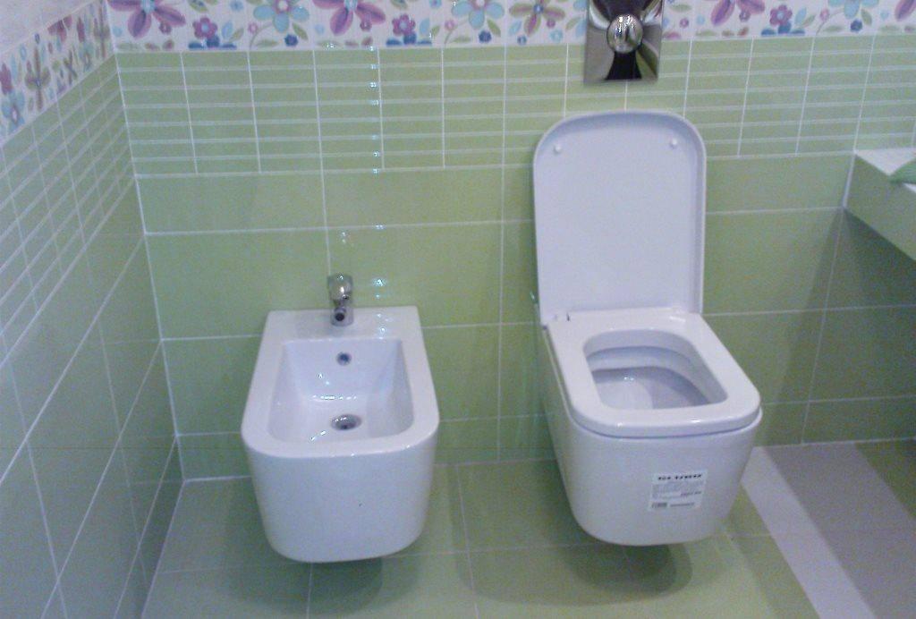 Как выполняется подключение крана и инсталляции унитаза к водопроводу? как установить или инсталлировать подвесной унитаз