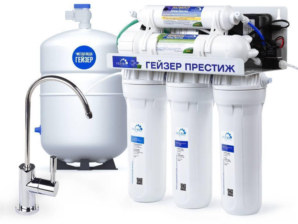 Фильтр грубой очистки воды (54 фото): изделие со счетчиком, сетчатая конструкция для квартиры и загородного дома