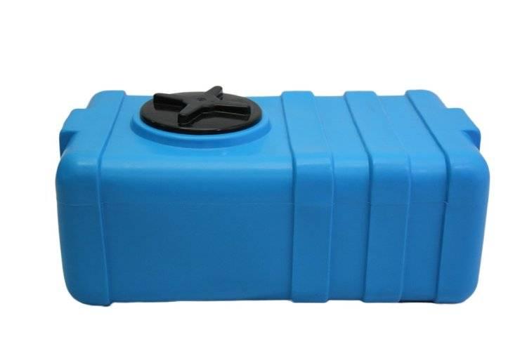 Емкости для воды на даче: какие выбрать, лучшие, материалы, пластиковые, металлические, своими руками, для хранения воды (15 фото)